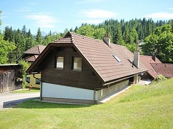 Holzisolierglasfenster Wassergenossenschaft Elternschlafzimmer - Schönes saniertes 110m² Ferienhaus im Bodental