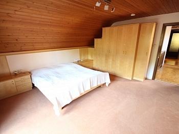 Holztruhe Miettank Geräten - Schönes saniertes 110m² Ferienhaus im Bodental