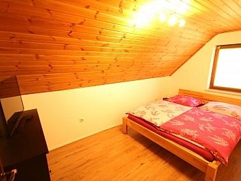 Duschen Quartal Carport - Schönes saniertes 110m² Ferienhaus im Bodental