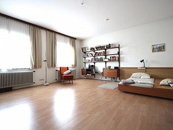 Allesbrenner Zusätzlich Grundstück - Großzügiges Wohnhaus in Aussichtslage/Viktring
