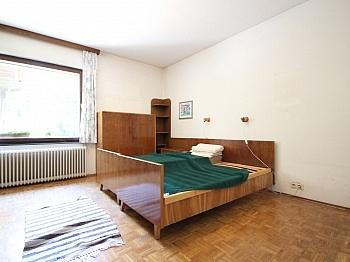 Idyllische Kellerraum erreichbar - Großzügiges Wohnhaus in Aussichtslage/Viktring