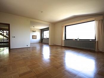 Wohnhaus Sitzecke Kärnten - Großzügiges Wohnhaus in Aussichtslage/Viktring