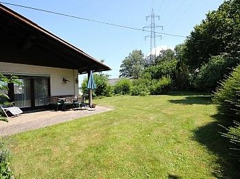 Gebäudeversicherung Außenstellplätze anschließender - Großzügiges Wohnhaus in Aussichtslage/Viktring