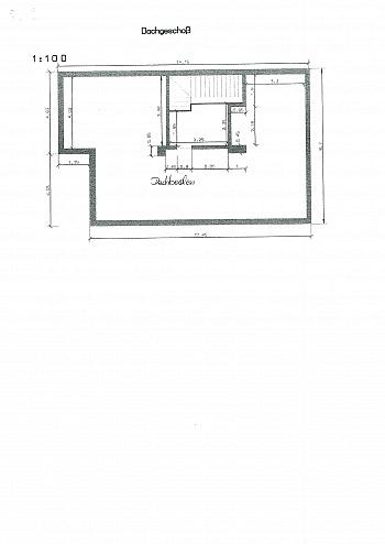 - Großzügiges Wohnhaus in Aussichtslage/Viktring