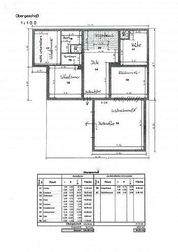 Heiz   - Großzügiges Wohnhaus in Aussichtslage/Viktring