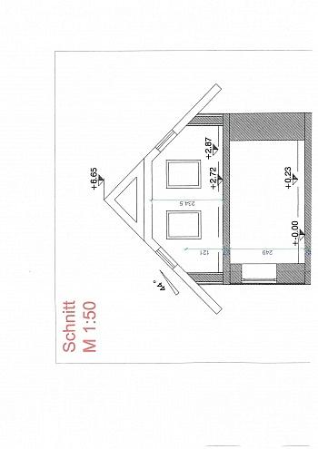- Schönes saniertes 110m² Ferienhaus im Bodental