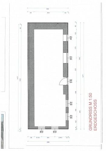 Strom Plan Neue - Schönes saniertes 110m² Ferienhaus im Bodental