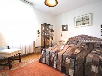 erreichbar Indoorpool jährlich - Großzügiges Wohnhaus in Pörtschach/Wörthersee