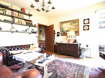 Wohnhaus erneuert eigener - Großzügiges Wohnhaus in Pörtschach/Wörthersee