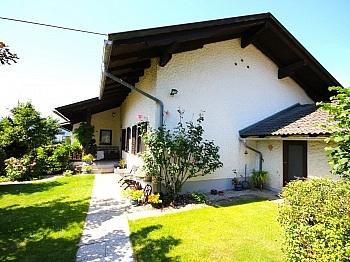 Aussichtslage Untergeschoss Speisekammer - Großzügiges Wohnhaus in Pörtschach/Wörthersee