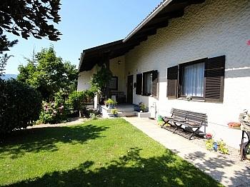 ausbaufähig Kinderzimmer Schlafzimmer - Großzügiges Wohnhaus in Pörtschach/Wörthersee