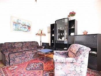 Grundstück beheizbares Waschküche - Großzügiges Wohnhaus in Pörtschach/Wörthersee
