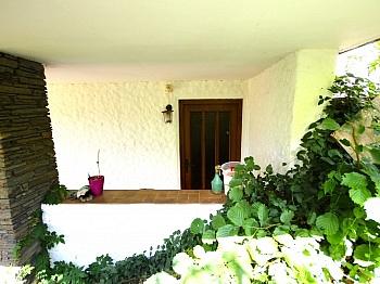 Wohnhauses restlichen Badestelle - Großzügiges Wohnhaus in Pörtschach/Wörthersee