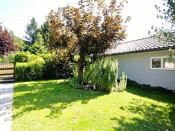 idyllische aufgeteilt Klagenfurt - Großzügiges Wohnhaus in Pörtschach/Wörthersee