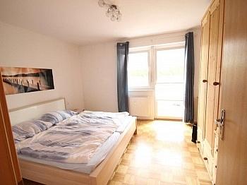 Mietwohnung möblierter Radfahrweg - Schöne 2 Zi - Wohnung in Waidmannsdorf