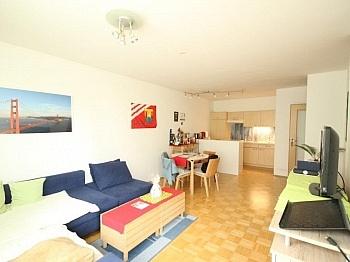 Waidmannsdorf Fernwärme Schöne - Schöne 2 Zi - Wohnung in Waidmannsdorf