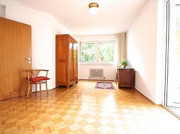Tiefgaragenplatz Warmwasser separates - Zentrale 3-Zi-Wohnung in Feschnig/LKH Nähe