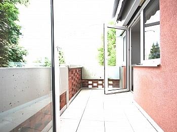 bestehend absoluter thermisch - Zentrale 3-Zi-Wohnung in Feschnig/LKH Nähe
