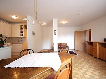 Waschtisch Fernwärme Wohnanlage - Zentrale 3-Zi-Wohnung in Feschnig/LKH Nähe