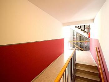 zudem teilt Lift - Zentrale 3-Zi-Wohnung in Feschnig/LKH Nähe