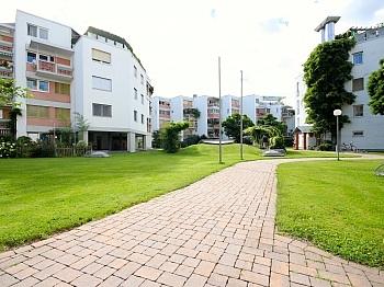 Wohn   - Zentrale 3-Zi-Wohnung in Feschnig/LKH Nähe