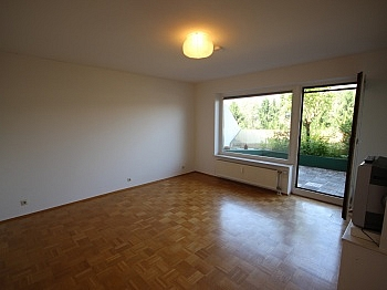 Isolierglas Restaurants Eigentümer - Zwei Zimmer Waidmannsdorf + Tiefgarage