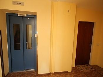 Pädak Ärzte Zimmer - Zwei Zimmer Waidmannsdorf + Tiefgarage