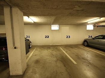 vieles Sofort Billa - Zwei Zimmer Waidmannsdorf + Tiefgarage