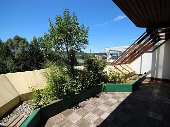 Tageslichtkuppel Tiefgaragenplatz Kellerabteil - Zwei Zimmer Waidmannsdorf + Tiefgarage