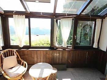 Gewähr großer offenen - Nettes kleines 90m² Wohnhaus in Guttaring