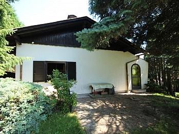 Flächenangaben Raumaufteilung Müllgebühren - Nettes kleines 90m² Wohnhaus in Guttaring