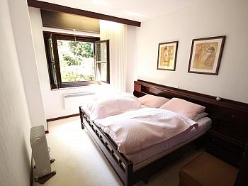 Sofort ruhige Wasser - Nettes kleines 90m² Wohnhaus in Guttaring