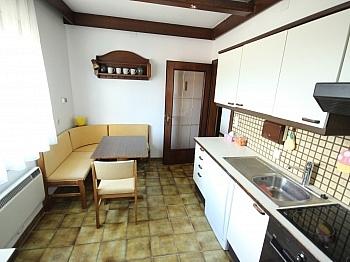 Sonnige Heizung flaches - Nettes kleines 90m² Wohnhaus in Guttaring