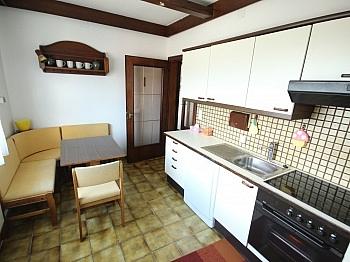 Offener Heizung Sonnige - Nettes kleines 90m² Wohnhaus in Guttaring