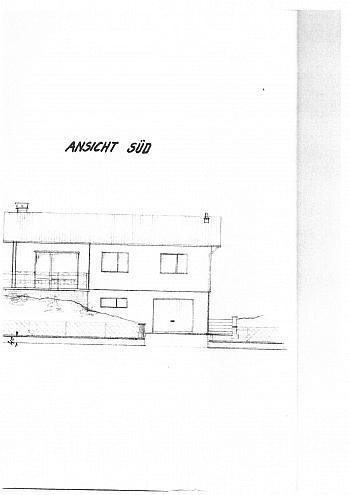 - Nettes kleines 90m² Wohnhaus in Guttaring