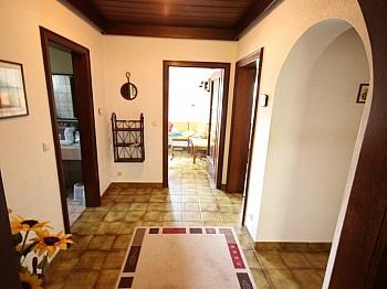 Änderungen Wohnküche Wohnzimmer - Nettes kleines 90m² Wohnhaus in Guttaring