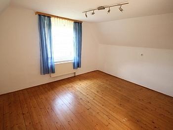 Personen kleinere Haushalt - 2 Wohnhäuser in Wolfsberg mit 1.610m² Topaussicht