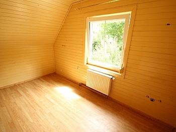 Heizraum Geräten kleinere - 2 Wohnhäuser in Wolfsberg mit 1.610m² Topaussicht