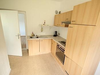 Sonnige Küche toller - 2 Wohnhäuser in Wolfsberg mit 1.610m² Topaussicht