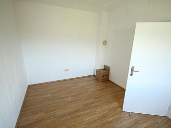 Gang   - 2 Wohnhäuser in Wolfsberg mit 1.610m² Topaussicht