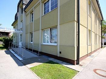 beheizten vorhanden insgesamt - Schönes 90 m² Büro mit 73 m² großem Lagerraum