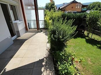 Badewanne großes Küche - Junge 50m² 2 Zi Gartenwohnung am Stadtrand