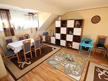 Badewanne sanierte Wohnung - Schöne sanierte 3 Zi Wohnung - St. Peter-Strasse