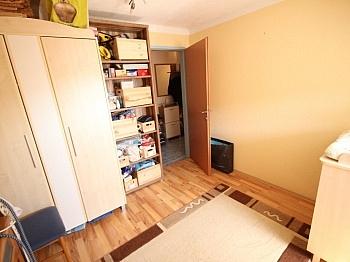 Wohnanlge Rücklage Nordlage - Schöne sanierte 3 Zi Wohnung - St. Peter-Strasse