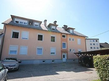 Rollos fixer Diele - Schöne sanierte 3 Zi Wohnung - St. Peter-Strasse
