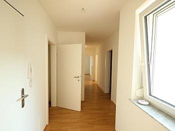 Kindergärten Infrastruktur großzügige - Neue 3 - ZI Wohnung UNI und SEE-Nähe Waidmannsdorf