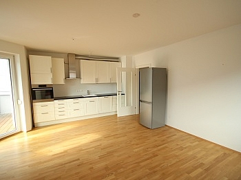 Dusche Küche Platz - Neue 3 - ZI Wohnung UNI und SEE-Nähe Waidmannsdorf
