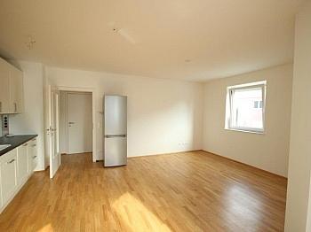 zweiter gekauft Wohnung - Neue 3 - ZI Wohnung UNI und SEE-Nähe Waidmannsdorf