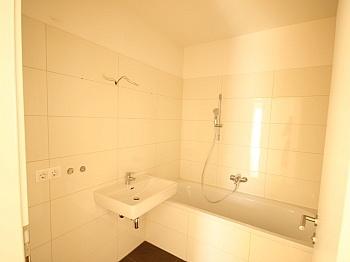 Fernwärme Aufteilung zuzüglich - Neue 3 - ZI Wohnung UNI und SEE-Nähe Waidmannsdorf