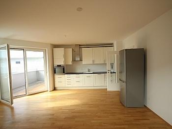 Neue 3 - ZI Wohnung UNI und SEE-Nähe Waidmannsdorf